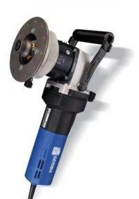 40E beveling tool